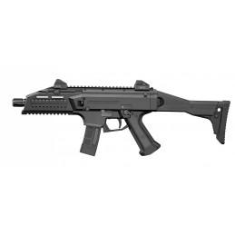 Adaptér .22LR na zbraň Scorpion EVO III S1