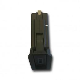 Zásobník na 10 ran k adaptéru .22LR Scorpion EVO III S1